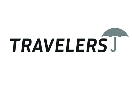 Travelers Professional Liability Insurance Policy